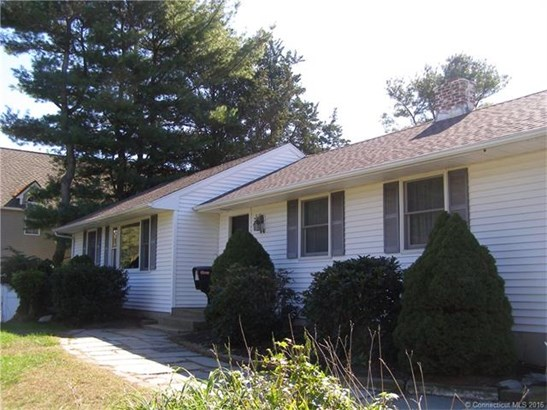 Single Family For Sale, Ranch - Old Saybrook, CT (photo 3)