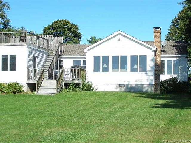 Single Family For Sale, Ranch - Old Saybrook, CT (photo 4)