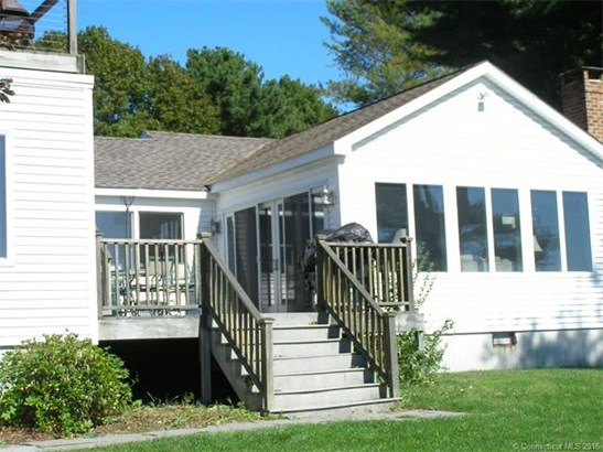 Single Family For Sale, Ranch - Old Saybrook, CT (photo 5)
