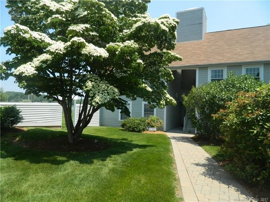 34 River Colony, Guilford, CT - USA (photo 1)