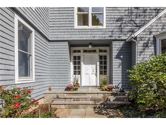 Single Family For Sale, Colonial - Durham, CT (photo 1)