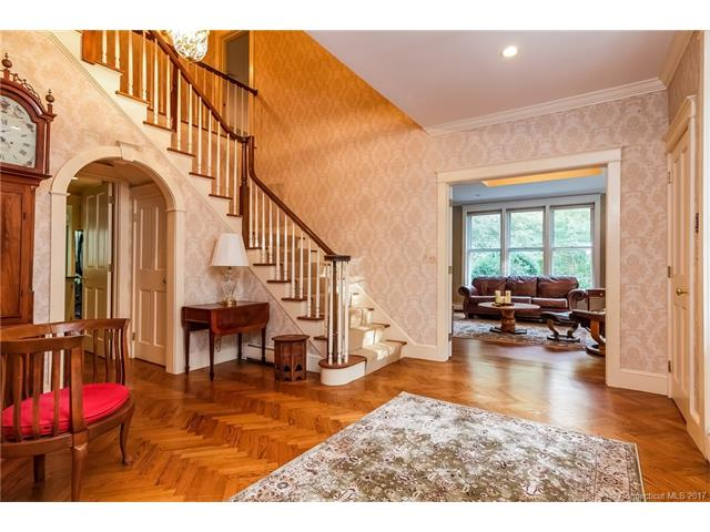 Single Family For Sale, Colonial - Durham, CT (photo 4)