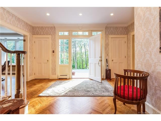 Single Family For Sale, Colonial - Durham, CT (photo 5)