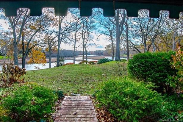 85 River Road L3, Essex, CT - USA (photo 4)