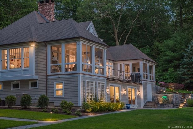 79 Cove Road, Lyme, CT - USA (photo 2)