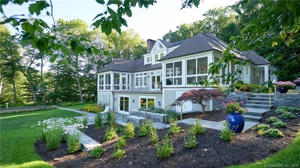 79 Cove Road, Lyme, CT - USA (photo 5)