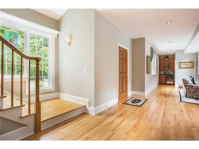 Single Family For Sale, Colonial - Chester, CT (photo 5)