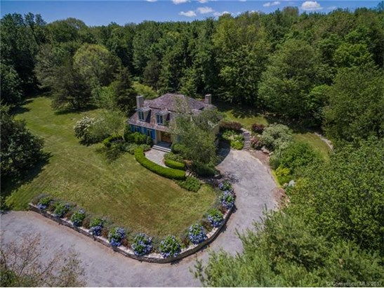 Single Family For Sale, Other - Chester, CT (photo 2)