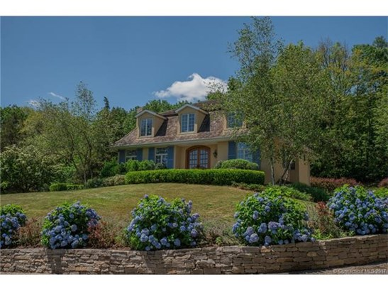 Single Family For Sale, Other - Chester, CT (photo 3)