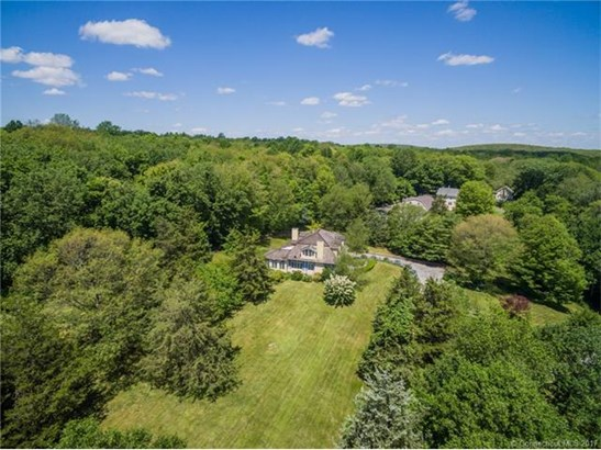 Single Family For Sale, Other - Chester, CT (photo 5)