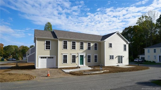 931 Old Clinton Road 5, Westbrook, CT - USA (photo 2)