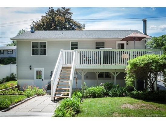 Single Family For Sale, Raised Ranch - East Haven, CT (photo 2)