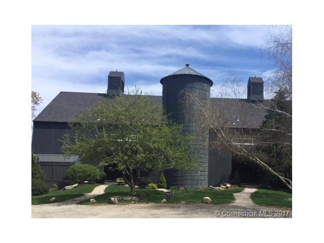 Condo, Condo,Duplex - Guilford, CT (photo 1)