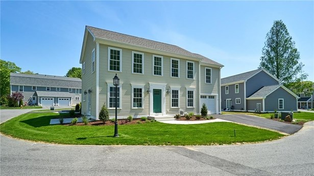 931 Old Clinton Road 6, Westbrook, CT - USA (photo 2)