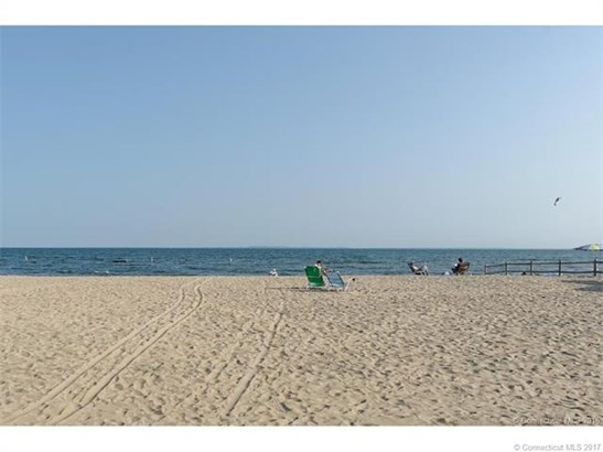 Single Family For Sale, Cape Cod,Cottage - Old Lyme, CT (photo 1)
