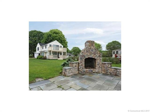 Single Family For Sale, Cape Cod,Cottage - Old Lyme, CT (photo 4)