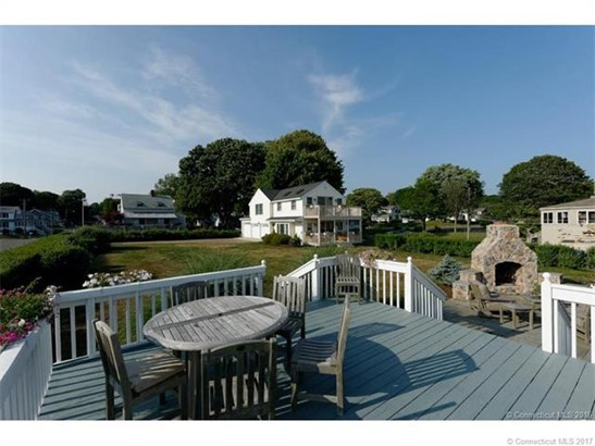 Single Family For Sale, Cape Cod,Cottage - Old Lyme, CT (photo 5)