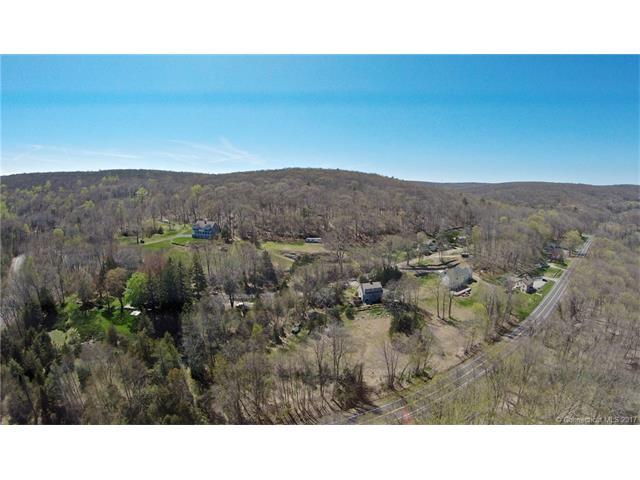 Residential Land - Haddam, CT (photo 2)
