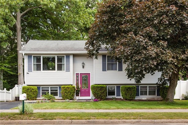31 S Dale Street, East Haven, CT - USA (photo 1)