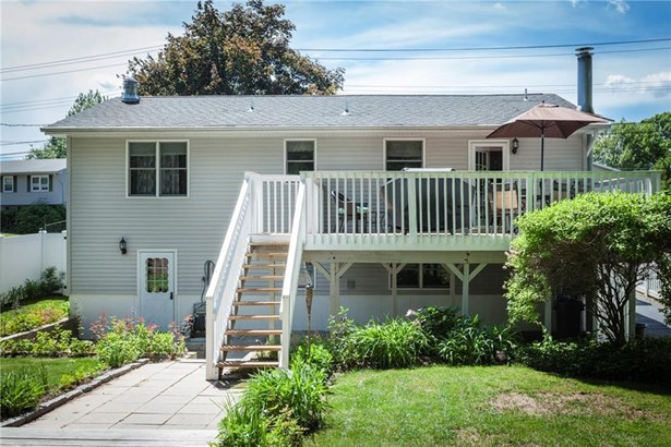 31 S Dale Street, East Haven, CT - USA (photo 2)