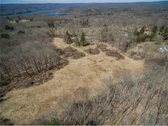 Residential Land - East Haddam, CT (photo 1)