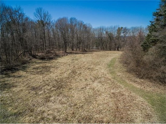 Residential Land - East Haddam, CT (photo 3)
