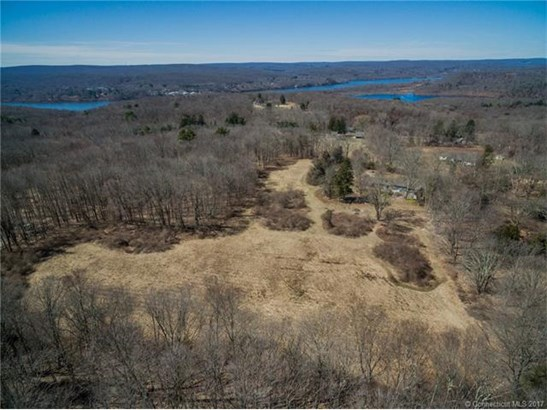 Residential Land - East Haddam, CT (photo 5)