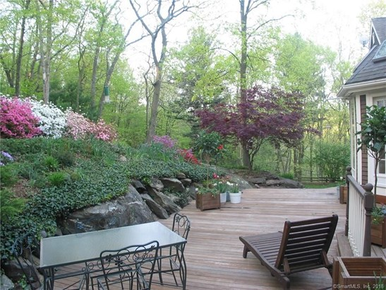 59 Ingham Hill Road, Essex, CT - USA (photo 4)
