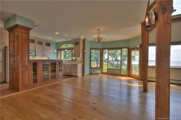 484 Mulberry Point Road, Guilford, CT - USA (photo 5)