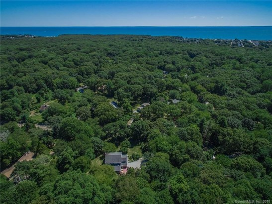 236 Mile Creek Road, Old Lyme, CT - USA (photo 4)