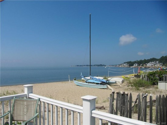 Single Family For Sale, Cottage - Westbrook, CT (photo 4)