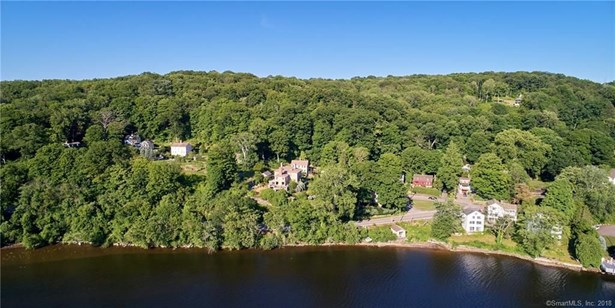 6 Landing Hill Road, East Haddam, CT - USA (photo 2)