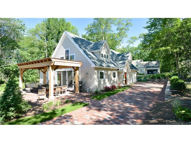 Single Family For Sale, Other - East Lyme, CT (photo 4)