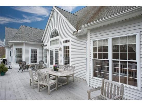 Single Family For Sale, Cape Cod - Deep River, CT (photo 5)