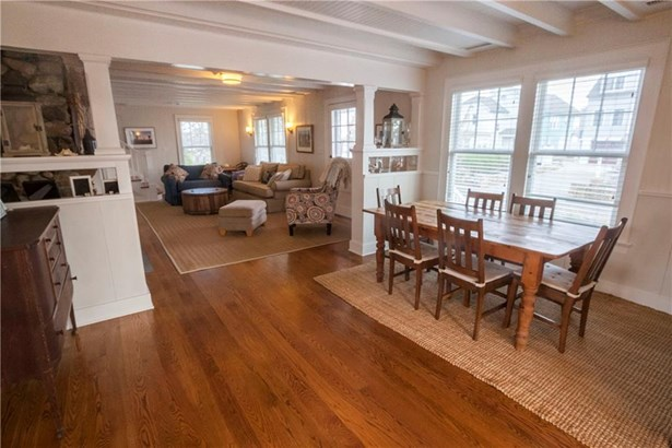 Single Family For Sale, Colonial - Madison, CT (photo 3)
