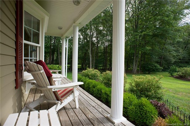 Single Family For Sale, Ranch - Chester, CT (photo 3)