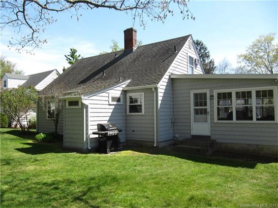 Single Family For Sale, Cottage - Westbrook, CT (photo 2)