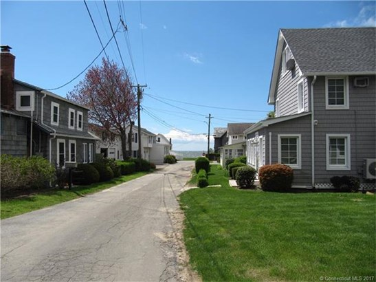 Single Family For Sale, Cottage - Westbrook, CT (photo 3)