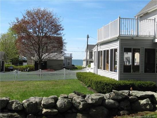 Cottage, Single Family - Westbrook, CT (photo 4)
