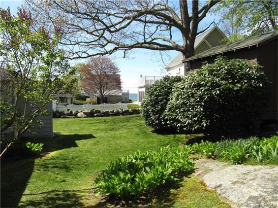 Single Family For Sale, Cottage - Westbrook, CT (photo 5)