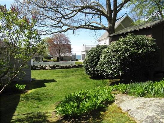 Cottage, Single Family - Westbrook, CT (photo 5)