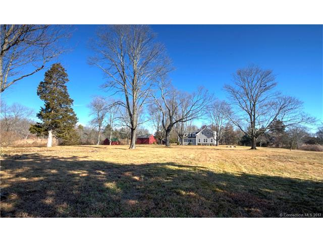 Residential Land - Madison, CT (photo 3)