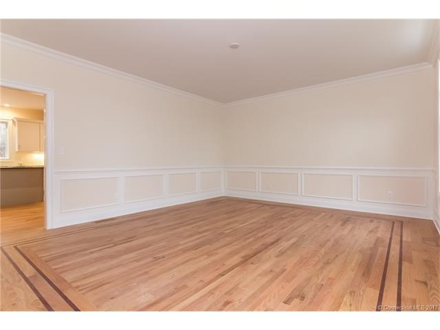 Single Family For Sale, Colonial - Madison, CT (photo 4)