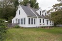 Single Family For Sale, Cape Cod - Deep River, CT (photo 1)