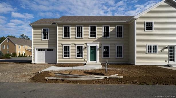 Condominium, Townhouse,Half Duplex - Westbrook, CT (photo 3)
