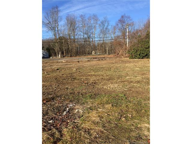 Residential Land - Haddam, CT (photo 1)