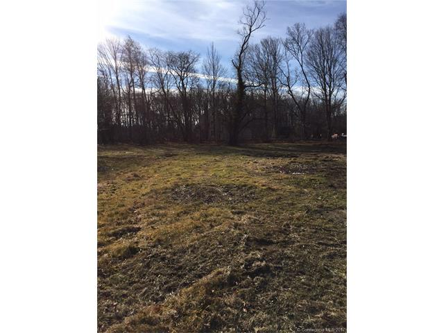 Residential Land - Haddam, CT (photo 3)