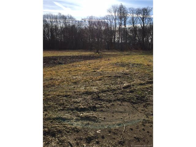Residential Land - Haddam, CT (photo 4)