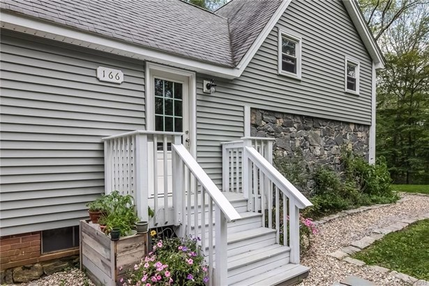 166 Brush Hill Road, Lyme, CT - USA (photo 4)
