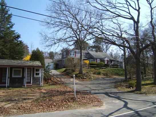 845 Route 28 , Harwich, MA - USA (photo 1)